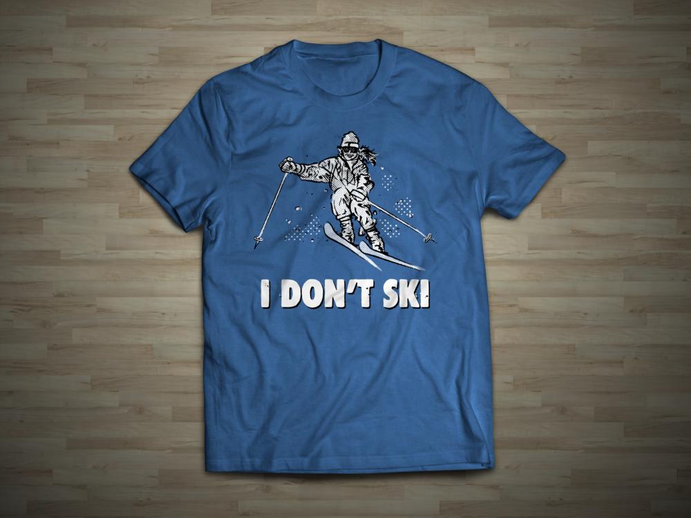 Ski-Wood.png