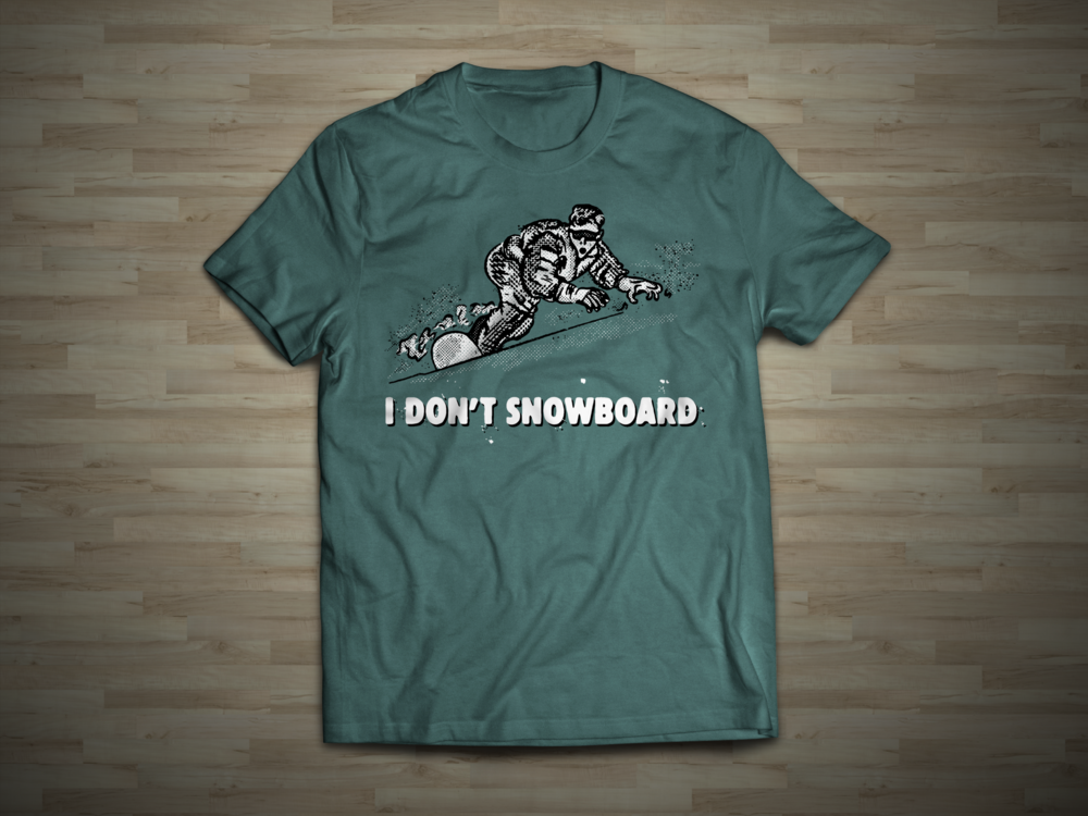 Snowboard-Wood.png