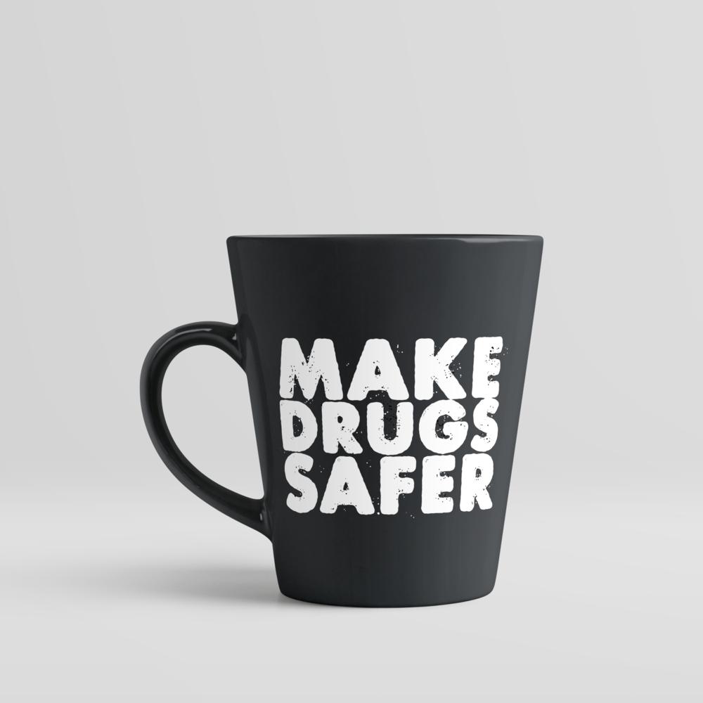 Drugs-Mug.png