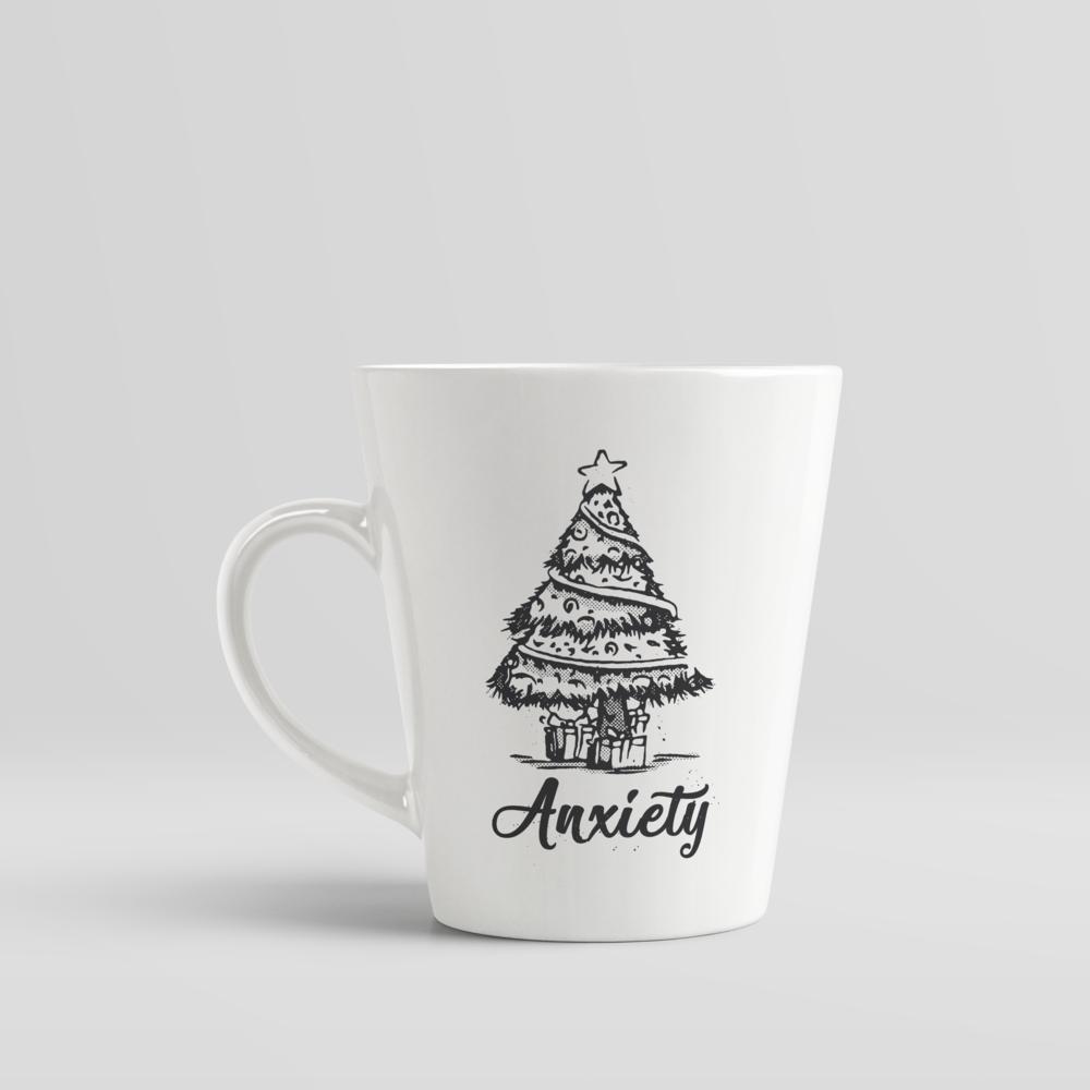 Anxiety-Mug-Square.png