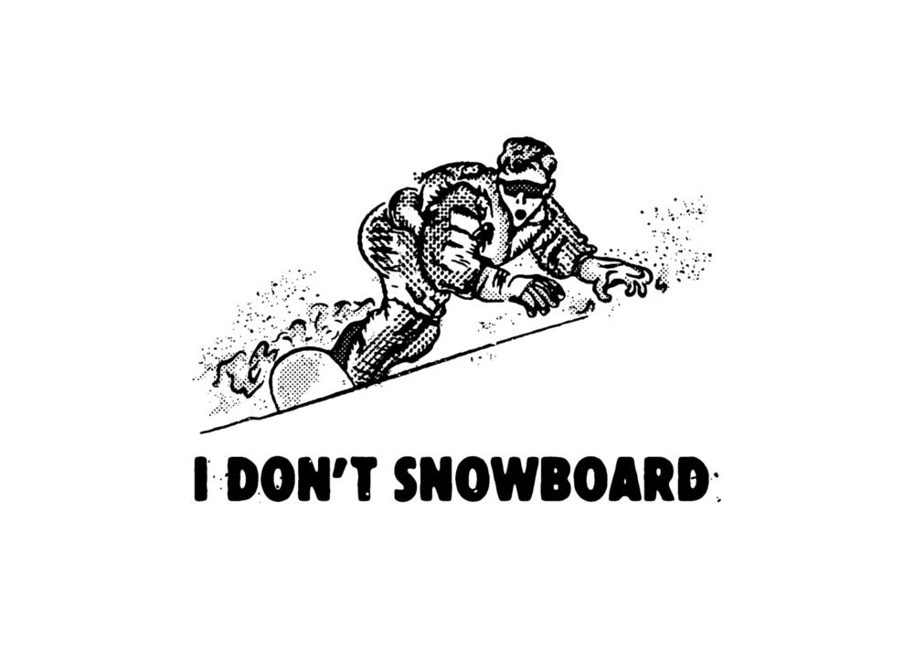 IDontSnowboard.png
