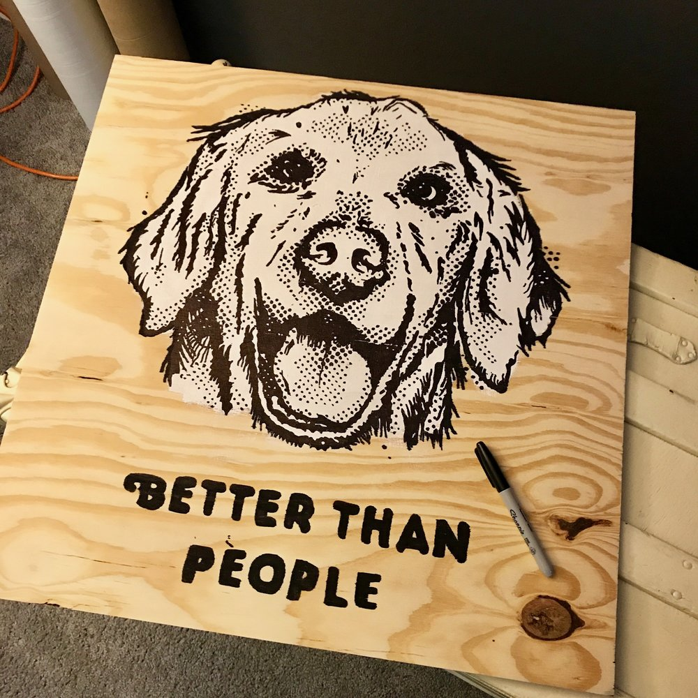 BetterThanPeople-DOGS.jpeg
