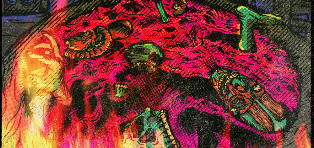 PureHorror-Detail01.png