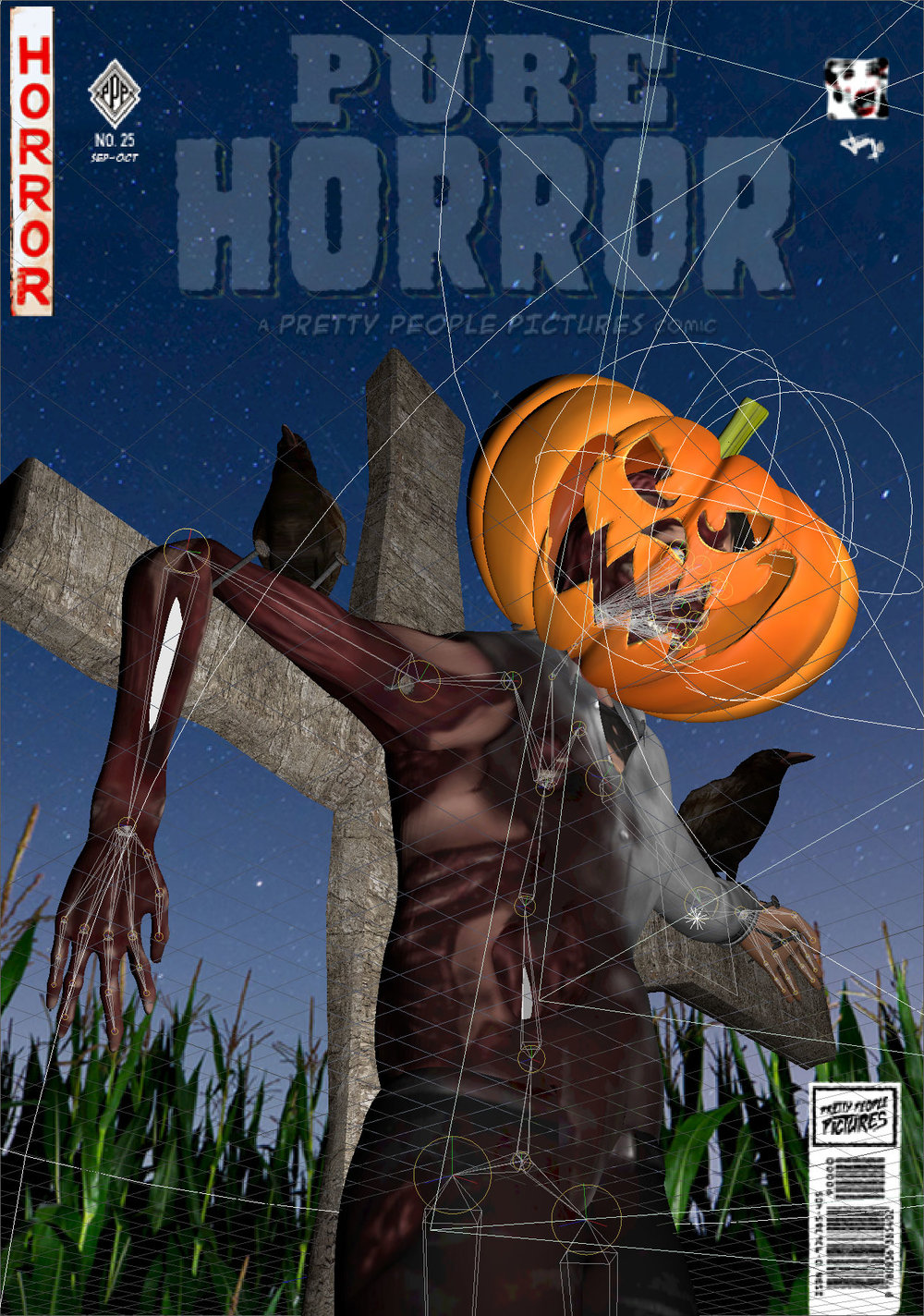 Pure-Horror-3-REF.jpg