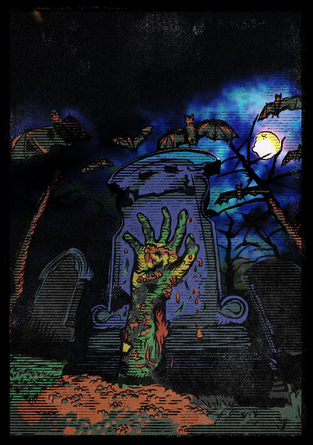PureHorror-04-03-no-text.jpg