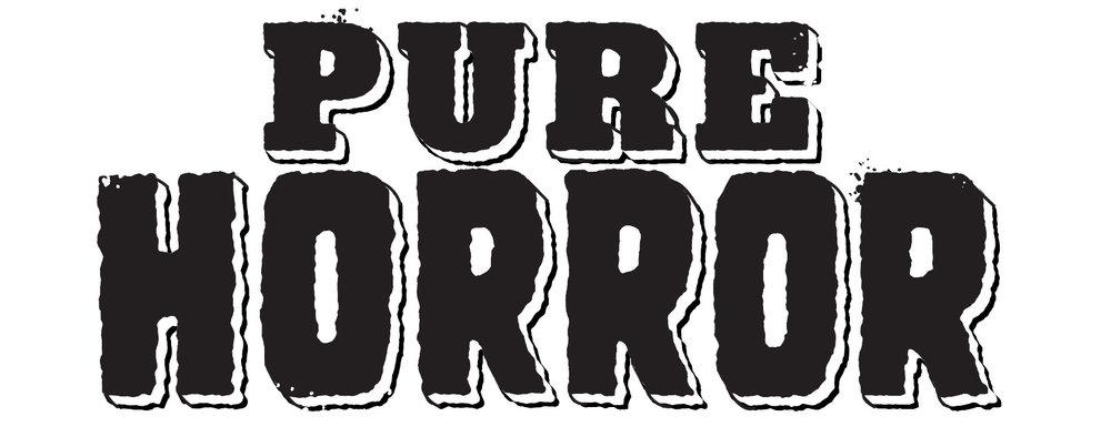 PureHorrorLogo.jpg
