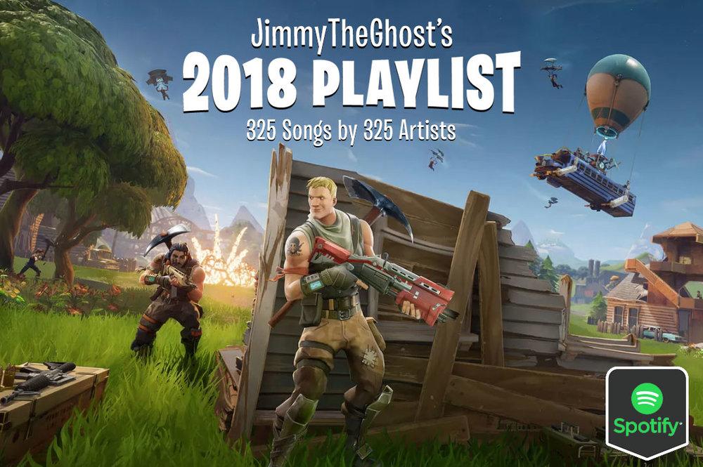2018Playlist-Logo-Wide.jpg