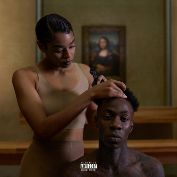 The Carters • Everything is Love