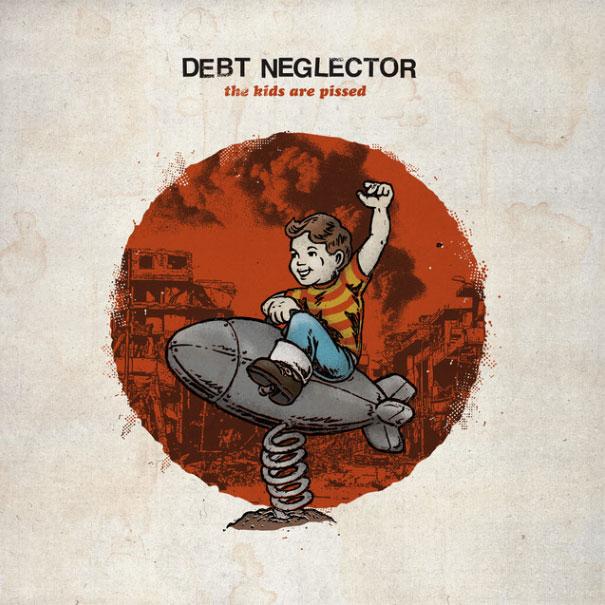 DebtNeglector.jpg