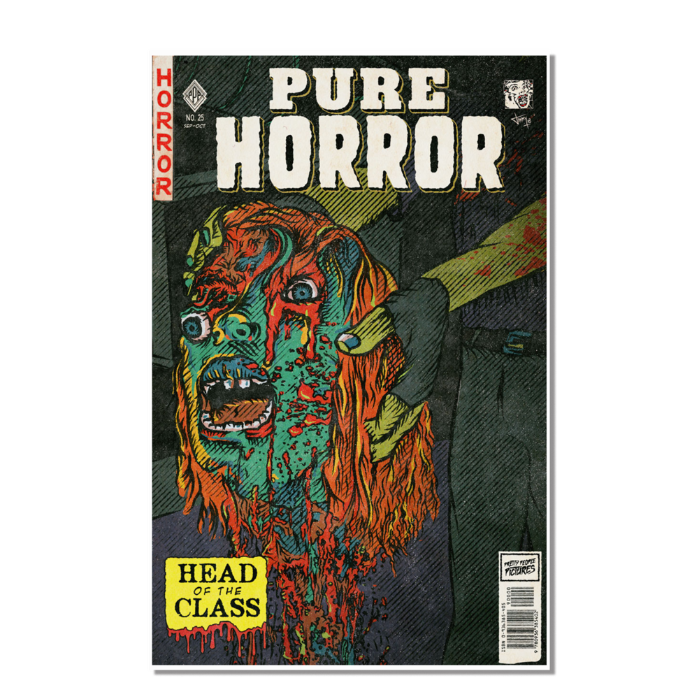 PureHorror-COVER-02-ALPHA.png