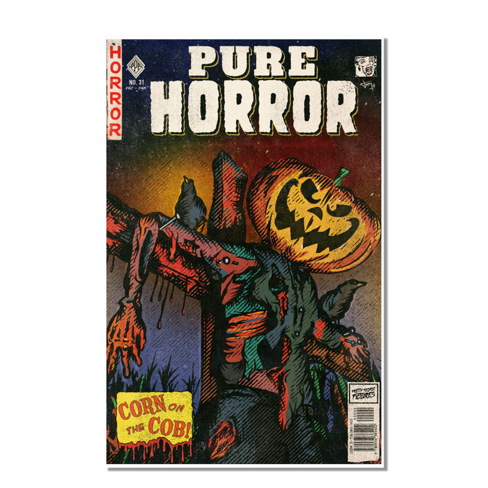 PureHorror-COVER-03-ALPHA.png
