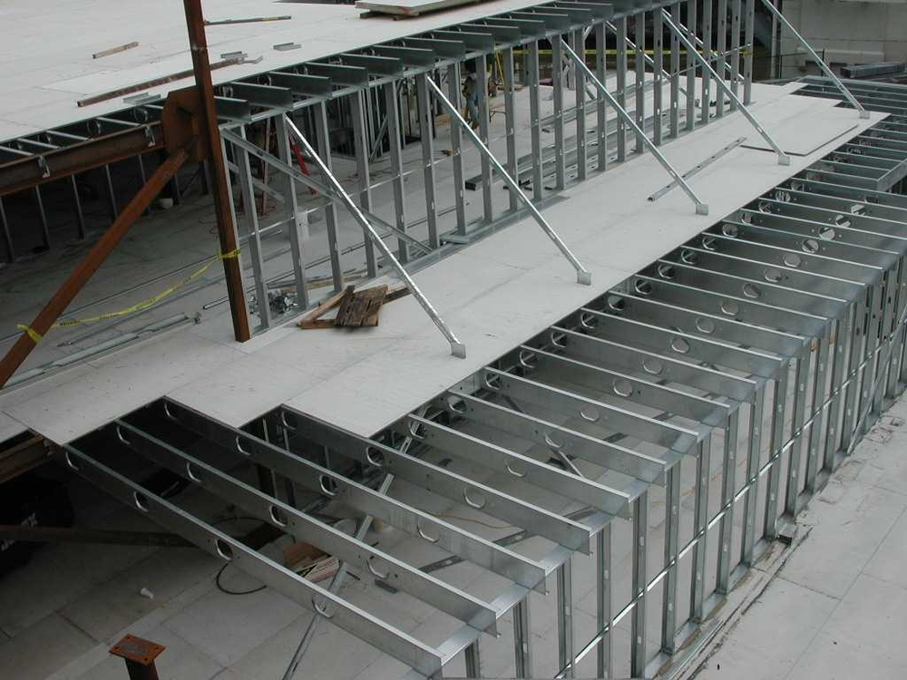 SUB FLOOR OPTION FIBER CEMENT PANELS.JPG