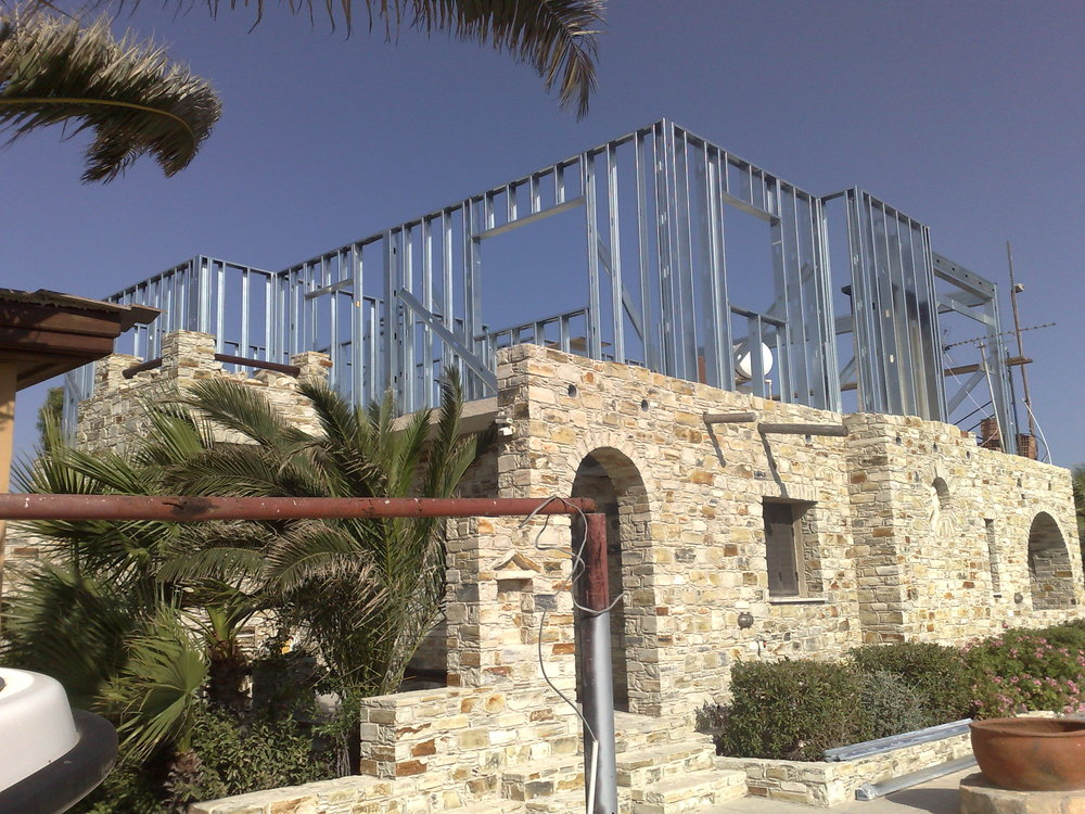 1. UPPER SCALE HOMES IN PROGRESS, CYPRUS.jpg