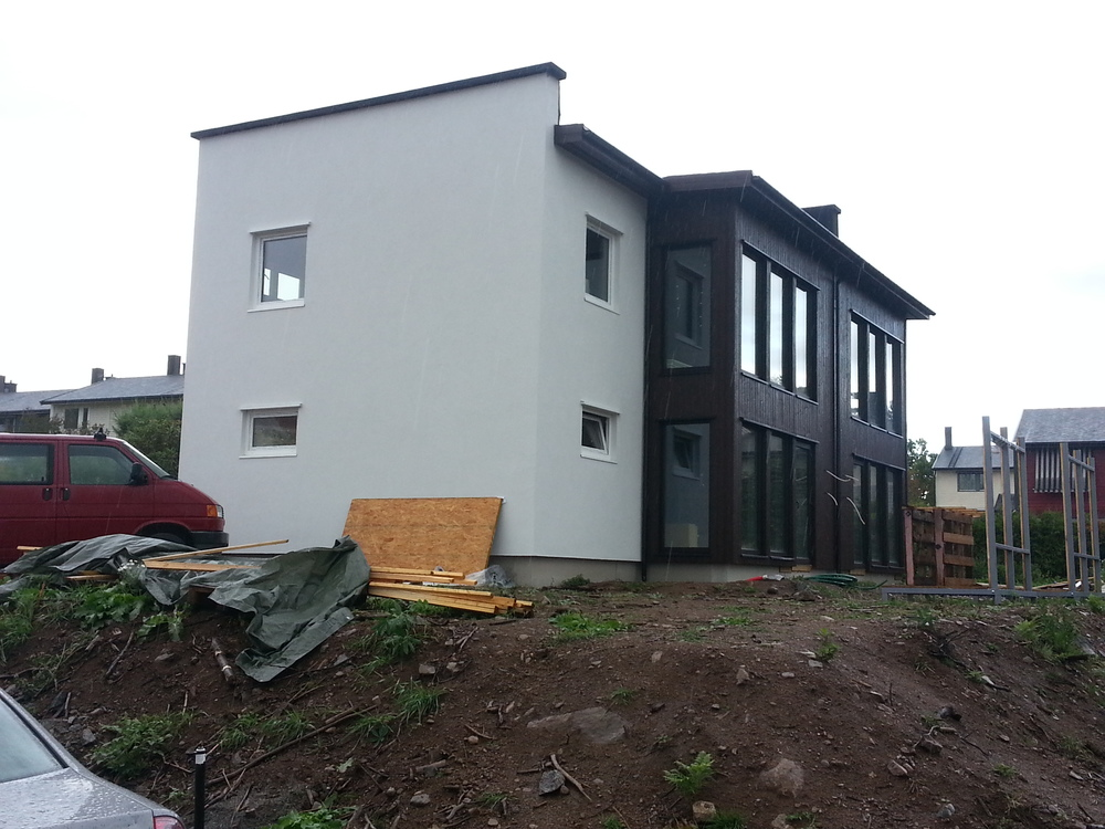 4b. METAL FRAME HOMES FOR NORWAY COMPLETED HOME, NORWAY.jpg