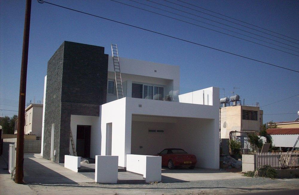 8. CUSTOM HOME, CYPRUS.JPG