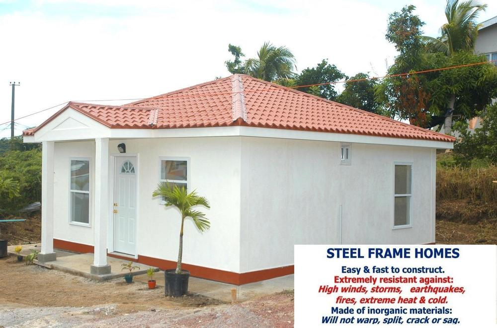 7. LOW COST DISASTER RESISTANT HOME, GRENADA.JPG