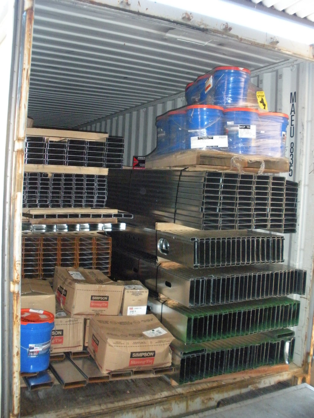 2.1 CONSOLIDATED CONTAINER.JPG