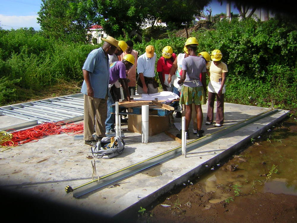 TRAINING FOR SMALL HOUSING PROJECT.jpg
