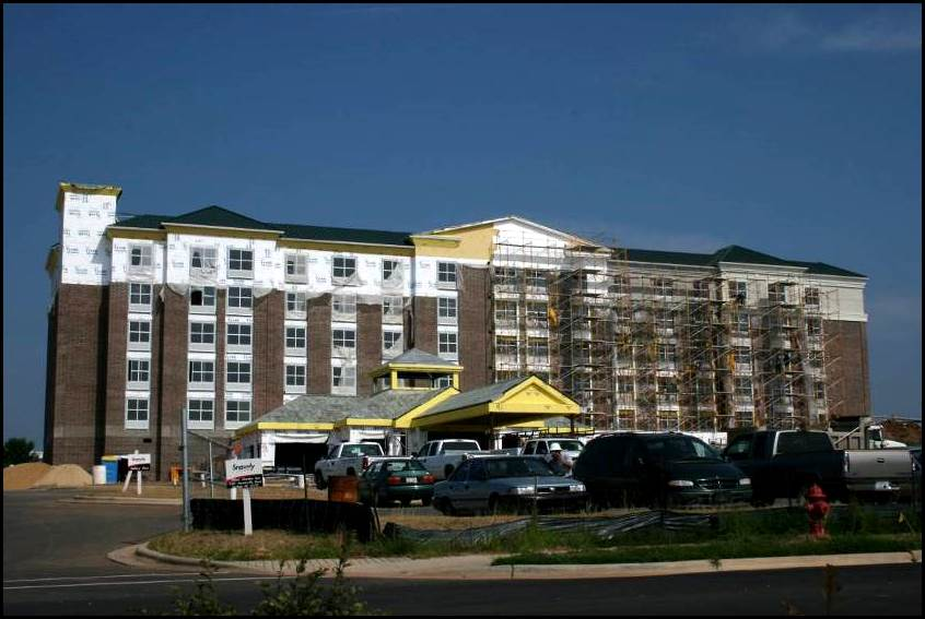 Hilton Garden Inn – Durham, NC.jpg