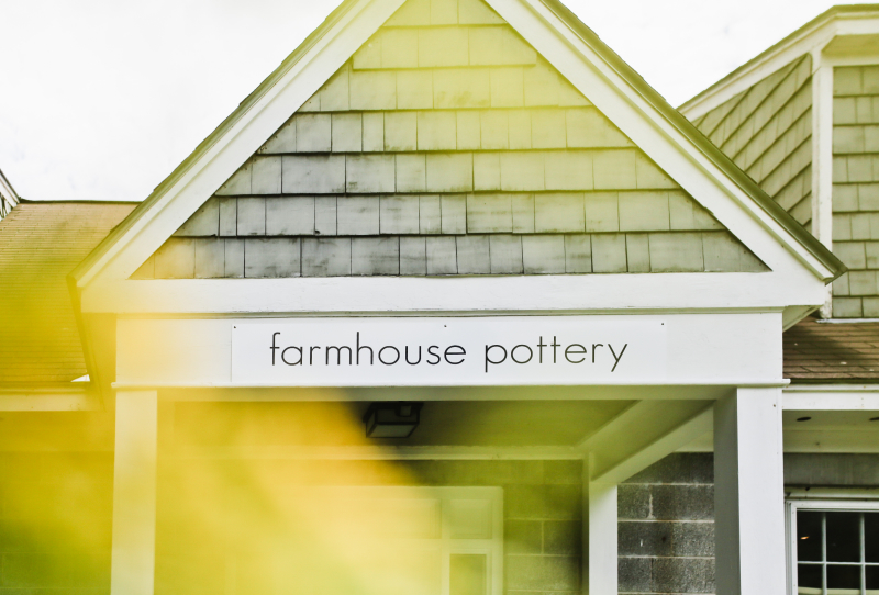 farmhouse-pottery53