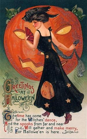 vintage-halloween-woman-pumpkin.jpg