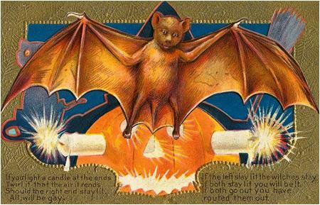 vintage-halloween-card3.jpg