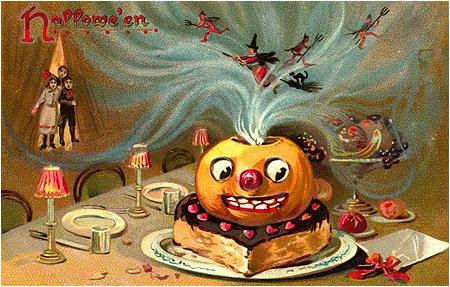 vintage-halloween-card23.jpg