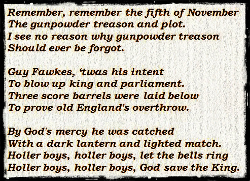 was guy fawkes guilty or framed essay Essay on was guy fawkes framed but they were caught anyway the plotters were tried, found guilty and sentenced to death by being hanged.