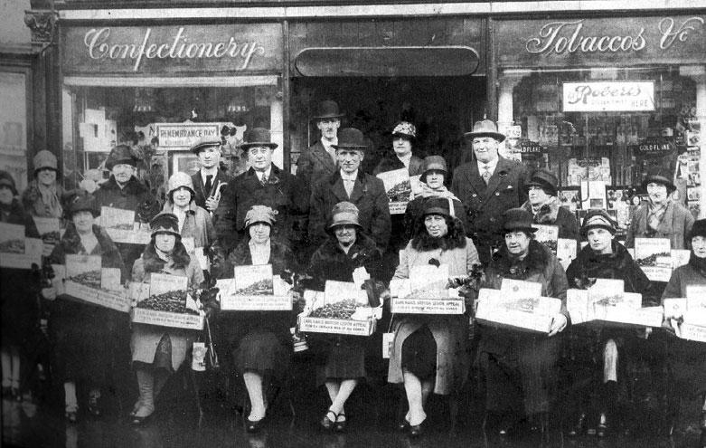 1920s_collectors.jpg
