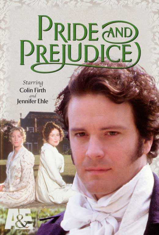 the new romance and susan kneedlers criticism about pride and prejudice