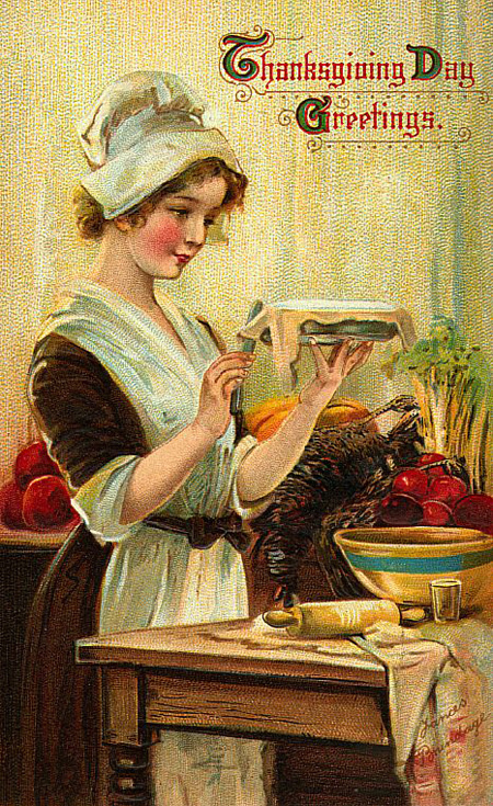 vintage-thanksgiving-cards-vintage-16361802-450-735.jpg
