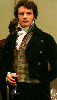 Colin-Firth-as-Darcy-mr-darcy-20707557-234-408.jpg