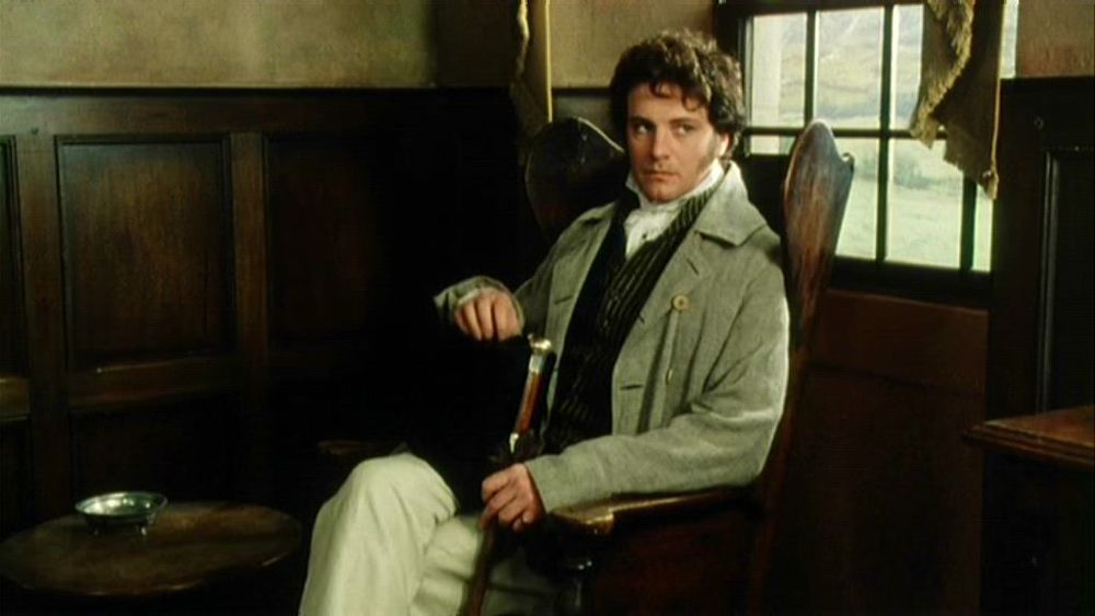 colin-firth-as-mr-darcy-mr-darcy-683558_1024_576.jpg