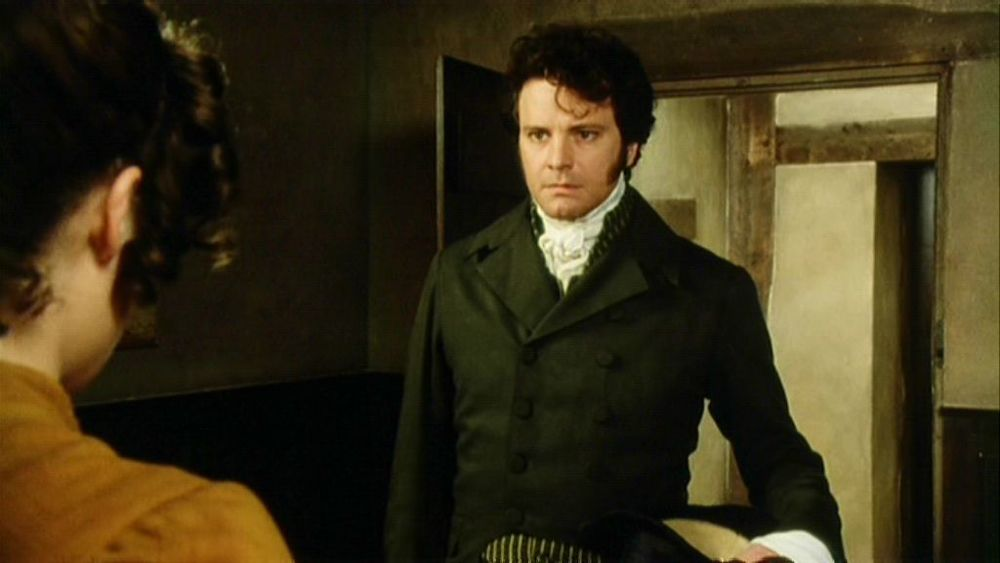 Colin-Firth-as-Mr-Darcy-mr-darcy-683589_1024_576.jpg