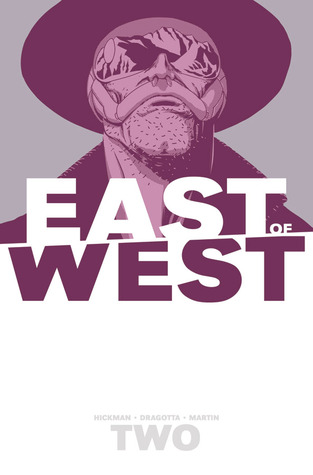 east of west 2.jpg