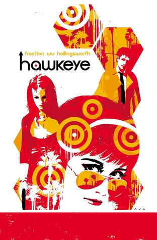 hawkeye v 3.jpg