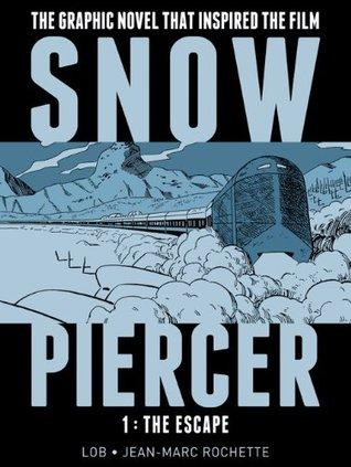 snowpiecer.jpg