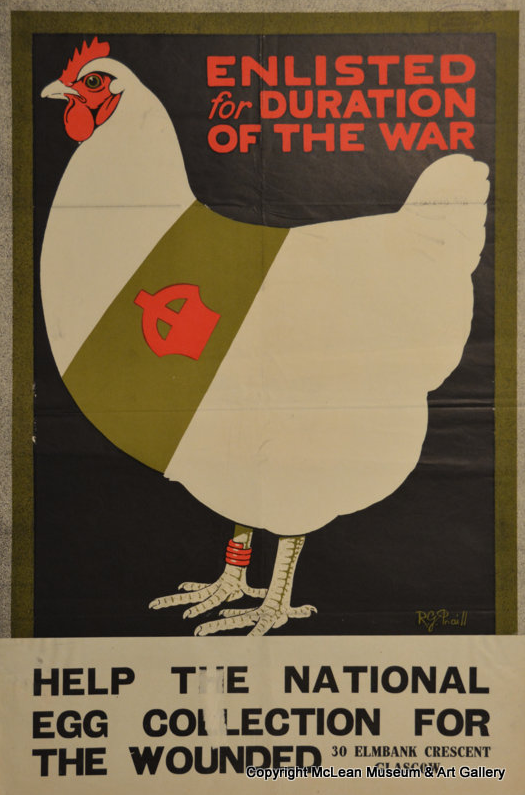 Posters   Inverclyde s Great War 2.png