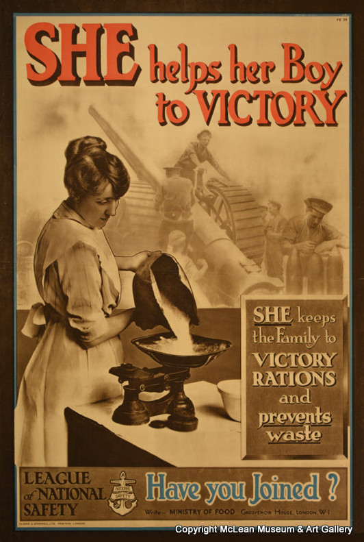 Posters   Inverclyde s Great War 7.png