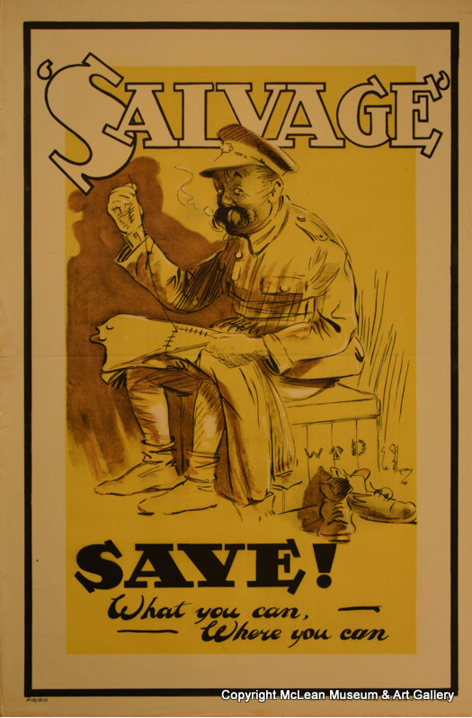 Posters   Inverclyde s Great War 10.png