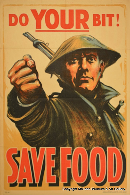 Posters   Inverclyde s Great War 9.png