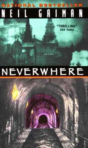 neverwhere.jpg