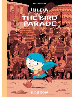 birdparade2.jpg