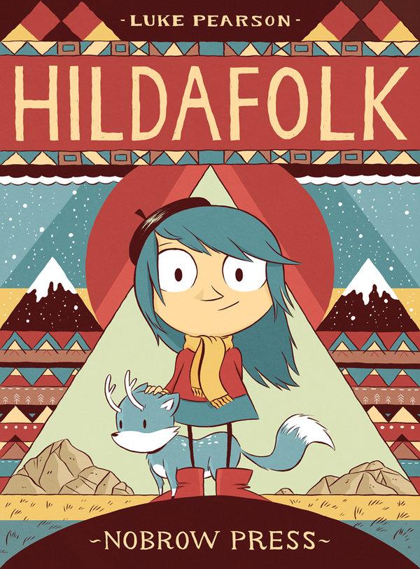 Hildafolk-1.jpg