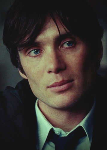 Tom-Buckley-cillian-murphy-32272582-357-500.png