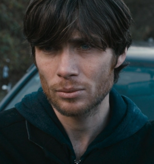Perrier-s-Bounty-cillian-murphy-15292921-1256-527.jpg