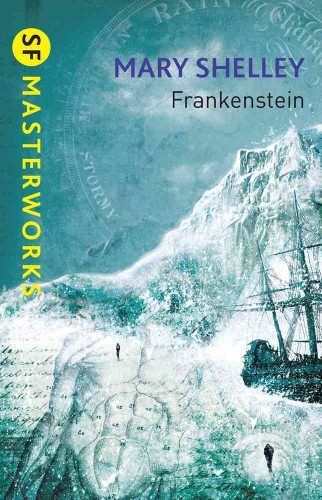 Download-Frankenstein-SF-Masterworks-by-Mary-Shelley-free-eBooks-PDF-and-EPUB.jpg