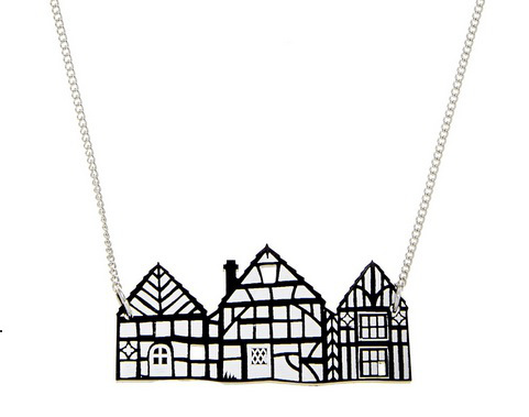 house-necklace.jpg