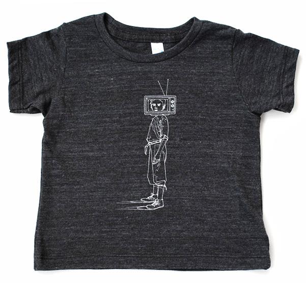 march2015-teeshirt.jpg