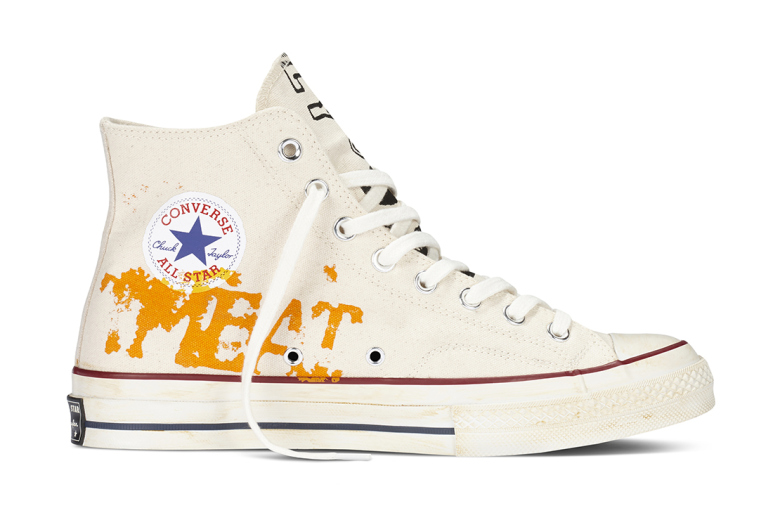 converse-recreates-andy-warhols-custom-chuck-taylor-all-stars-1.jpg